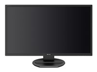 "Philips B Line 271B8QJEB - LED-skärm - Full HD (1080p) - 27"" 271B8QJEB/00"